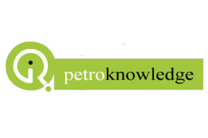 Petroknowledge Logo